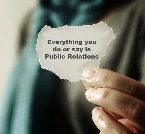Become-Your-Own-Publicist